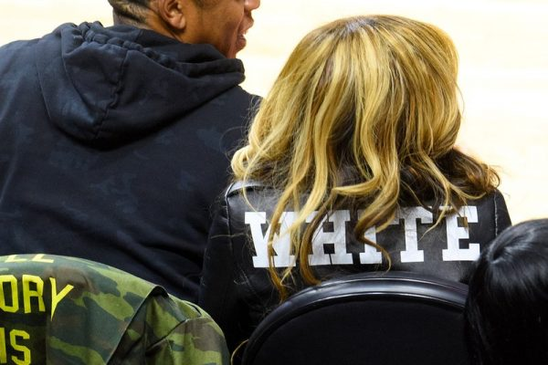 5-virgil-abloh-product-timeline-gq-beyonce-2015